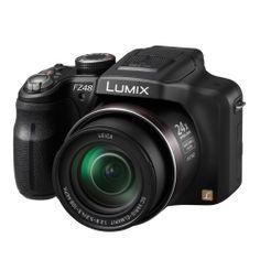 Acumpoticomanda online Panasonic Lumix DMC-FZ48 Zoom optic 24X Wide 25mm – RS1043726si mai mult decat atat, poti savezi pretul si reduceri din magazin. Gaseste Electronice, produse Foto-Video la preturi mici online si alte gadgeturi. Click pe imagine pentru detalii! Preturi, reduceri si promotii: cumpara online Panasonic Lumix DMC-FZ48 Zoom optic 24X Wide 25mm – RS1043726 …