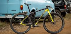 The Lowdown on Single Speed Mountain Bike Frames