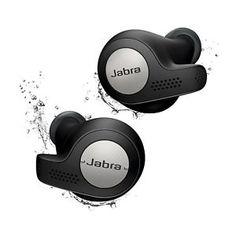 Objective Nicehck 1pair 5mm T400 Nicehck Noise Isolating Memory Foam Ear Tips Ear Foam Eartips For In Ear Earphone Earbud Headset 2pcs