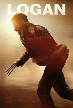 Logan 3.3.17, i die for see it