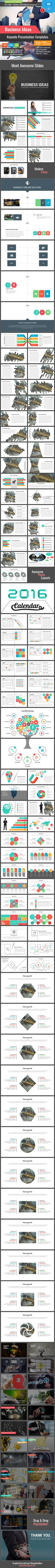 Business Ideas - New Trending Template. Download here: http://graphicriver.net/item/business-ideas-new-trending-template/15679316?ref=ksioks