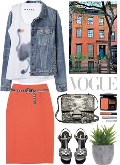 """""""mood993"""" by du321 on Polyvore"""