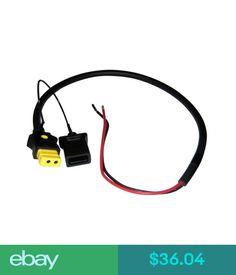 Cannon Fishing Downriggers #ebay #Consumer Electronics