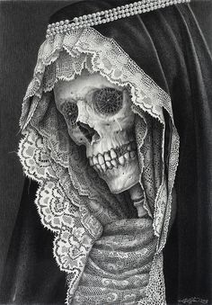 pixography:  Laurie Lipton