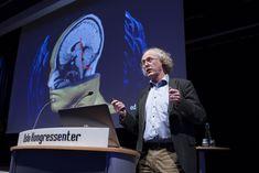 Trening og lesing gir synlige endringer i hjernen, viser forskning på nonnehjerner og rotter i luksusbur. Hjernen danner nye hjerneceller og nervebaner. – Det gir håp etter hjerneslag, sier hjerneprofessor.