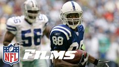Marvin Harrison chosen #1 receiver of the 2000s  https://www.youtube.com/attribution_link?a=GoI789wbPY0&u=%2Fwatch%3Fv%3DbeGAQq_o6IA%26feature%3Dshare Submitted October 01 2016 at 11:51AM by dustinjt via reddit http://ift.tt/2dOvNTY