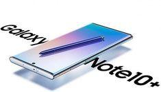 El nuevo Samsung Galaxy Note 10 se filtra en todo su esplendor gracias a esta imagen cortesía de Evan Blass Best Smartphone, Android Smartphone, Google Magic Tricks, Galaxy Note, Ad Home, Gadget Review, Note 9, Blogging For Beginners, Thanks
