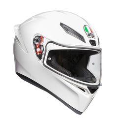 Bluetooth Motorcycle Helmet, Full Face Motorcycle Helmets, Full Face Helmets, Casque Shark, Agv Helmets, Sports Helmet, K 1, Unisex, Things To Sell