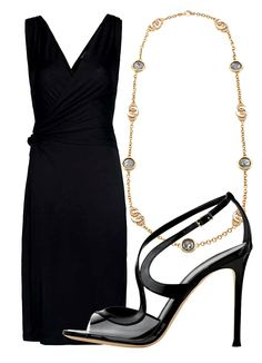 Found the perfect dinner/cocktail dress ensemble for me! Now just need my date and I'm set! London Night Out, Mango Shoes, Cocktail Party Outfit, E Design, Marilyn Monroe, Outfit Ideas, Parties, Clothing, Outfits
