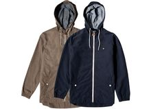 Shane oneill Jacket by 4 Star in XL Either color