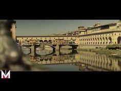 Menarini e Firenze amore del passato | recensioni sul web