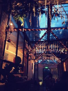 1000+ images about fairy tale lights land on Pinterest Twinkle lights, Fairy lights and Lanterns