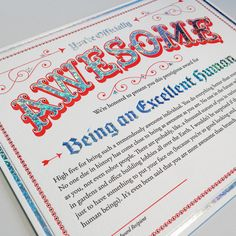 1000 images about appreciation certificate on pinterest.html
