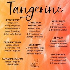 Young Living Tangerine diffuser blends Is Your School Prepared For Weather Disasters? Tangerine Essential Oil, Cypress Essential Oil, Essential Oil Perfume, Essential Oil Diffuser Blends, Doterra Essential Oils, Doterra Oil Diffuser, Velas Diy, Diffuser Recipes, Aromatherapy Oils