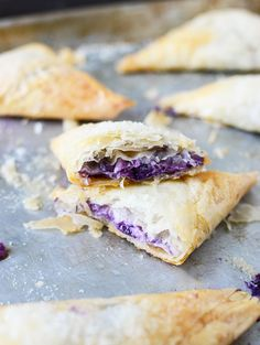 recipe: cherry turnovers with phyllo dough [30]