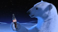 Visual effects artist Todd Shifflett from Rhythm & Hues reflects on the technologically groundbreaking 1993 ad, 'Northern Lights.'
