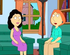 Looks Like Bonnie like Lois New Busty tits, how about you? Cartoons Love, Famous Cartoons, Adult Cartoons, Cartoon Pics, Cartoon Drawings, Louise Griffin, Meg Griffin, King Of The Hill, Drawing People