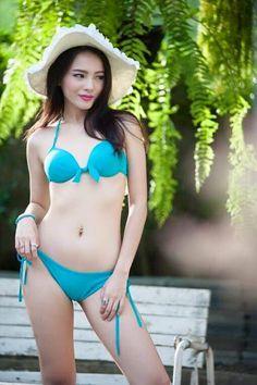 asian thailand japanes &xxx - Community - Google+