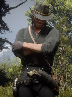 Hottest Video Game Characters, Red Redemption 2, Eminem Rap, Hot Video, Men, Guys