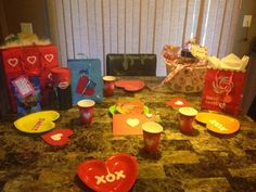 valentines day diy gift ideas for husband or wife diy gift ideas