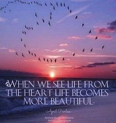 Just look at that image! A Real Heart in the heavens! May your day be blessed, Cherokee Billie Spiritual Advisor Spiritual Enlightenment, Spiritual Growth, Spiritual Quotes, Positive Quotes, Spirituality, Life Images, Art Images, People Quotes, Me Quotes
