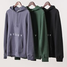 Stussy Hoodys at Urban Industry http://www.uksportsoutdoors.com/product/missouls-mens-printing-high-elasticity-breathable-fitness-pants/