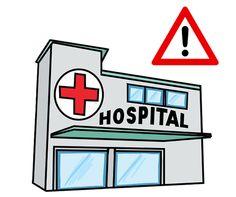 Suspensos 161 planos de saude pelo Ministério da Saúde e ANS... veja a lista...