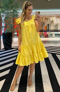 Elegant Maxi Dress, Simple Dresses, Day Dresses, Short Dresses, Dresses For Work, Summer Dresses, Lace Outfit, Lace Dress, Girl Fashion