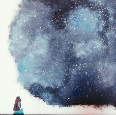 provocative-planet-pics-please.tumblr.com #красивыекартинки #подписывайтесь…