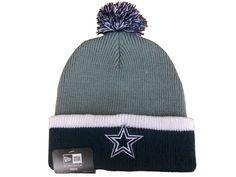 e13d80fde77fe0 NFL Dallas Cowboys Beanies (7) , wholesale 6.9 - www.hats-malls.com. Devin  Hudson · Beanies · MLB New York Yankees ...