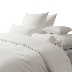 Linon-Bettwäsche von Janine bei Home24 kaufen | Home24