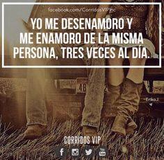 Corridos VIP Mexican Quotes, Vip, Amor, Frases, Sash