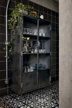 02-inspiracao-do-dia-cozinha-industrial-detalhes-geometricos