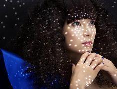 Tv Commercials, Tokyo Japan, Beautiful Women, Singer, Japanese, Actresses, Memories, Music, Woman