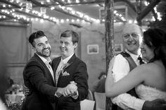 Dullstroom wedding photographer