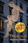 AMC Bookalyzer - Daimones (Daimones Trilogy 1)