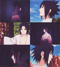 310 Best Sasuke Uchiha images in 2013   Sasuke uchiha