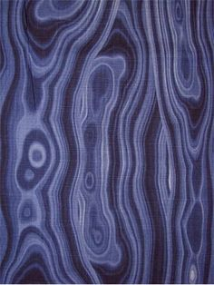 robert allen Malakos Ultramarine-   I want lampshades made in this pretty fabric.