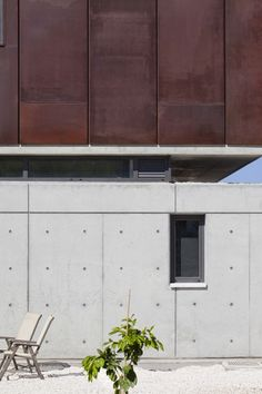 Andri  Yiorgos Residence by Vardastudio Architects and Designers #artchitecture #residence #house #btl #buytolet pinned by www.btl-direct.com the free buytolet mortgage search engine for UK BTL deals instant quotes online