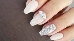 New Cute Nail Art   The Best Nail Art Designs Compilation For Beginners...