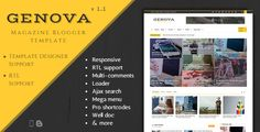 Genova-News-Magazine-Responsive-Blogger-Template