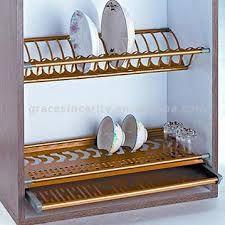open dish rack design - Google Search