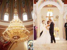 red gallery photography columbus ohio wedding photographer