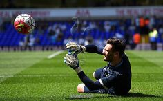 <b>tottenham hotspur v southampton premier league</b><br> <em>Image Copyright © 2016 Getty Images</em><br> Watermarking and Website Address do not appear on finished products<br> Printed items are produced from higher quality original artwork