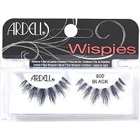 Ardell Cluster Wispies Lashes #603