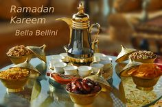 Ramadan Kareem is again coming. Best wishes to all my Muslim Brothers. Here I will be discussing about Ramadan. What is Ramadan What is Ramadan fasting and What is Ramadan Dua etc. Benefits Of Drinking Coffee, Iftar Party, Arabic Coffee, Arabic Tea, Arabic Sweets, Arabic Food, Ramadan Decorations, Fast Metabolism, Coffee Drinks