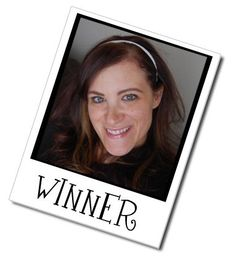 Congratulations to Lisa Fabian for being one of the winners of the iPod Shuffle Giveaway!! Enjoy!!