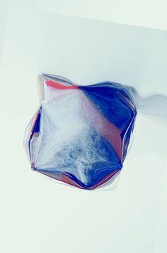 Ice Color - Studio L'Étiquette