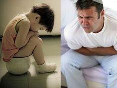 triệu trứng bệnh trĩ, dấu hiệu bênh trĩ, nguyên nhân bệnh trĩ