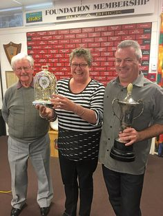 Rugby supporters recognised - The 2016 rugby season ended on a high note recently as both the Counties Manukau Rugby Union and the Counties Manukau Rugby Supporters Club recognised some of their members Local News, Rugby, New Zealand, Men Casual, Note, Seasons, Club, Couple Photos, Mens Tops